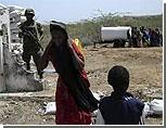 Межклановые столкновения в Сомали привели к гибели 10 человек