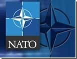 Эксперт: присоединение Украины к ПДЧ НАТО переносится на 2009 год