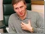 Леонид Черновецкий лишился большинства в горсовете Киева