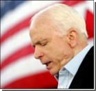 """Маккейн не собирается считать себя """"неместным"""""""