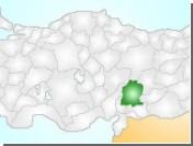 Четыре человека погибли при взрыве на турецкой ГЭС