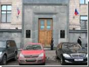 Зубков приказал до августа разработать проект снижения НДС