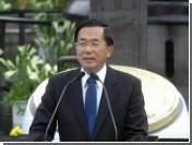 Тайвань ответил Китаю увеличением оборонных расходов