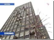 Российский фонд федерального имущества не хочет подчиняться Минэкономразвития