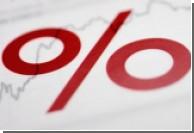 За два месяца инфляция в Украине достигла 5,7%