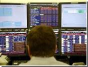 Мировая экономика потеряет 1,2 триллиона долларов из-за кредитного кризиса