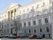 На Украине опровергли наличие договоренности о высокой цене на газ