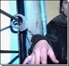 Убийство гражданина Конго: задержаны киевские скинхеды!