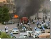 Полиция захватила 18 террористов в афганской провинции
