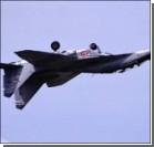 К катастрофе МиГ-29 УБ Украина не причастна