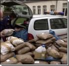 Косово объявили центром мировой наркоторговли!