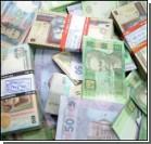 Подрядчики надули государство на 3 млн.грн