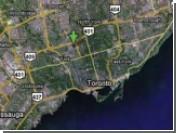 В перестрелке в Торонто убит подросток