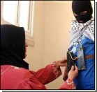 """Мафию сравнивают с """"Аль-Каидой"""": убийства снова в моде!"""