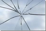 Новый вид стекла разработали ученые