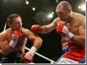 Чагаева обязали провести чемпионский бой с Валуевым
