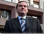 МИД ПМР: запрет на въезд дипломатов - попытка привлечь внимание к проблеме ограничительных мер