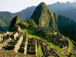 Йельский университет вернул Перу сотни артефактов инков