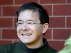 Лучшим детским писателем стал австралиец Шон Тан