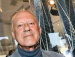 Норман Фостер построит культурный квартал в Гонконге