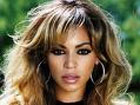 Еще одна известная поп-певица отказалась от щедрого гонорара Каддафи. В пользу нуждающихся