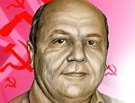 Писатель Виктор Суворов в очередной раз просит разрешить въезд на территорию Украины