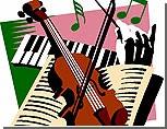 Музыкальная школа в Дубоссарах получила высшую квалификационную категорию