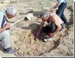 Археологи потребовали остановить стройку в Феодосии
