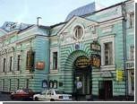 """Реконструкцию """"Геликон-оперы"""" одобрили вопреки """"Архнадзору"""""""