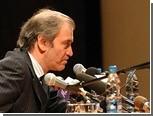 Гергиев вернет Японии бесланский долг