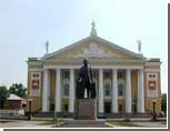 Директором Челябинского театра оперы и балета назначен бывший директор Магнитогорского драмтеатра