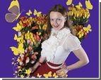 28 апреля в Киеве состоится ІІІ Светский раут. Приглашены народные депутаты с семьями