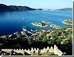 В Киеве открылся центр турецкой культуры