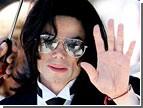 Брат Майкла Джексона обещает раскрыть правду о смерти короля поп-музыки