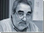 Португальский архитектор стал обладателем Притцкеровской премии