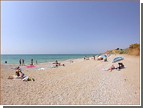 Ах, Одесса, жемчужина у моря. Власти города намерены обеспечить людям свободный доступ к пляжам