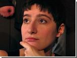 Итальянскую поэтическую премию присудили Марии Степановой