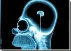 Даже так… Немецкий канал уберет из эфира серии «Симпсонов» с шутками об атоме