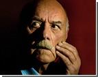 Киевлянам покажут новый фильм Станислава Говорухина «В стиле JAZZ». Будет интересно