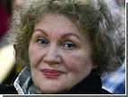 Легендарная украинская поэтесса Лина Костенко написала две книги. И как она все успевает?