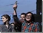 Режиссер из Таиланда получил премию за лучший фильм на международном кинофестивале во Франции