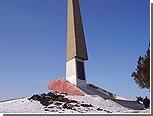 """В Приднестровье начался конкурс на лучший проект музейных зданий для Мемориального комплекса """"Кицканский плацдарм"""""""