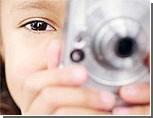 Приднестровский фотоконкурс выявил тревожные тенденции в развитии детской фотографии
