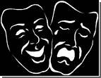 Москвичи поставят оперу о «Сколково»