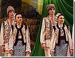"""В Приднестровье завершился Международный фестиваль искусств """"Мэрцишор-2011"""""""