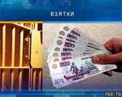 В Удмуртии глава района обвиняется в попытке получения взятки