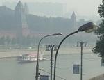 В рейтинге финансовых центров мира Москва заняла 68 место