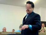 Австрийский унтер-офицер за шпионаж в пользу России получил год условно
