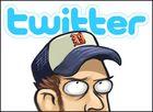В Twitter размножается женщина с косой