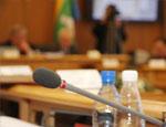 Новый глава Перми предложил избавиться от депутатской этики